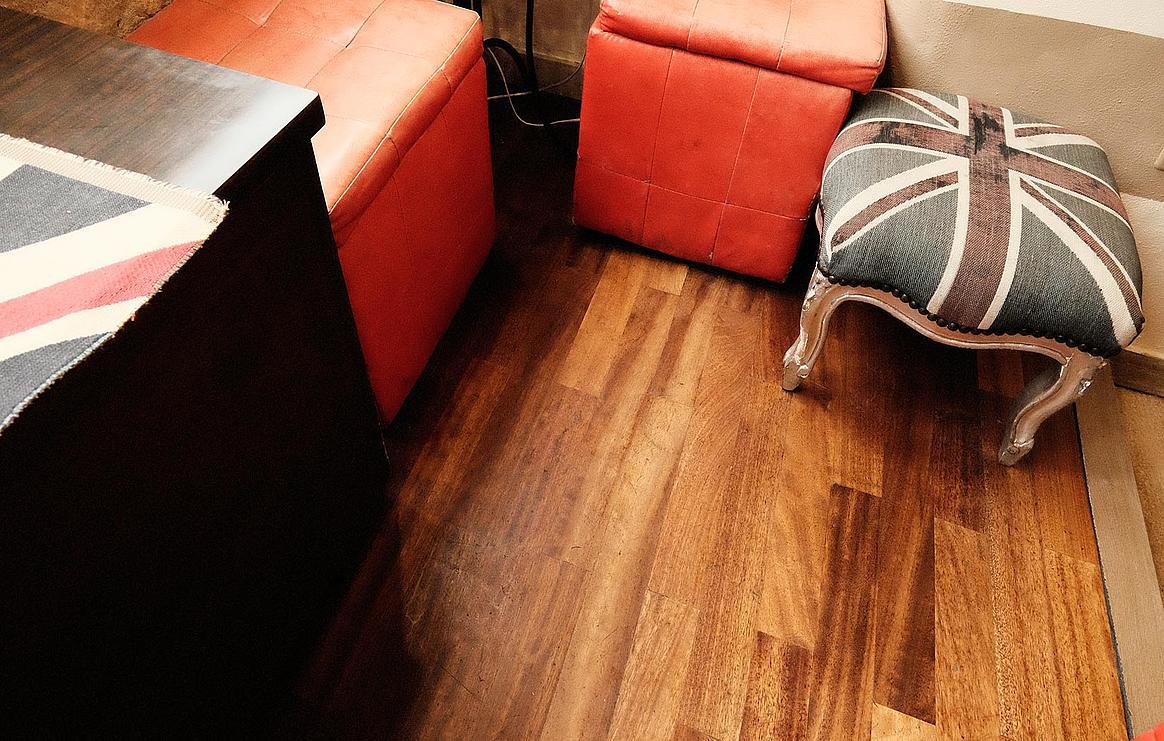 parkett holz bauer. Black Bedroom Furniture Sets. Home Design Ideas
