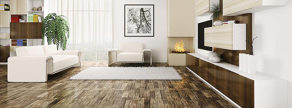 fenster t ren schreinerei parkett wittlich trier. Black Bedroom Furniture Sets. Home Design Ideas