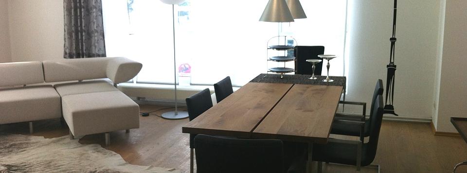 schreinerei holz bauer. Black Bedroom Furniture Sets. Home Design Ideas